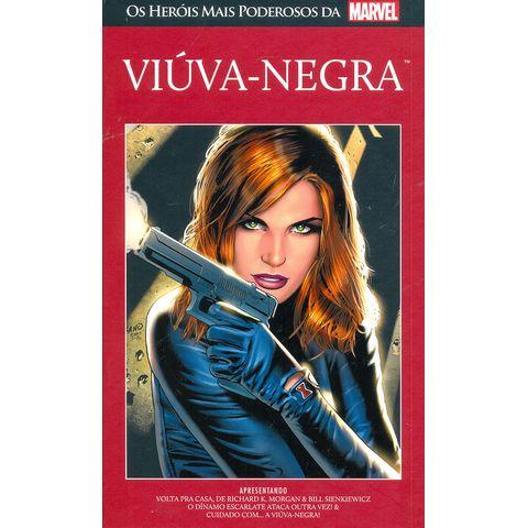 Herois-Mais-Poderosos-da-Marvel---06---Viuva-Negra