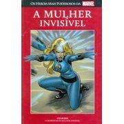 Herois-Mais-Poderosos-da-Marvel---16---A-Mulher-Invisivel