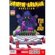 Homem-Aranha---2ª-Serie---17