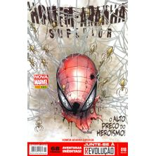 Homem-Aranha---2ª-Serie---18