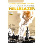John-Constantine---Hellblazer---O-Mago-Que-Ri
