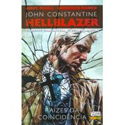 John-Constantine---Hellblazer---Raizes-da-Coincidencia