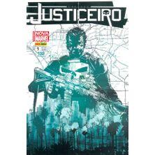 Justiceiro---2ª-Serie---01