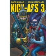 Kick-Ass-3--capa-dura-