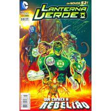 Lanterna-Verde---2ª-Serie---33