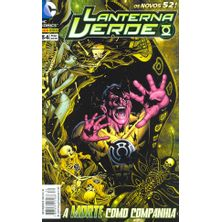 Lanterna-Verde---2ª-Serie---34