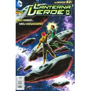 Lanterna-Verde---2ª-Serie---35