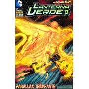 Lanterna-Verde---2ª-Serie---36