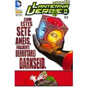 Lanterna-Verde---2ª-Serie---37