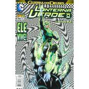 Lanterna-Verde---2ª-Serie---38