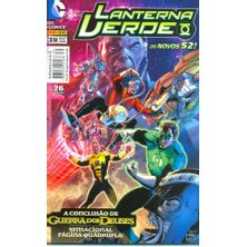 Lanterna-Verde---2ª-Serie---39