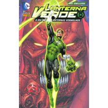 Lanterna-Verde---A-Ira-dos-Lanternas-Vermelhos