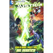 Liga-da-Justica---2ª-Serie---32
