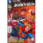 Liga-da-Justica---2ª-Serie---36