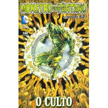 Monstro-do-Pantano---3---O-Culto