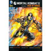 Mortal-Kombat-X---Lacos-de-Sangue---1