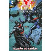 Multiverso-DC---02