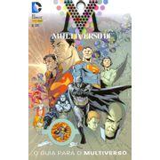 Multiverso-DC---05