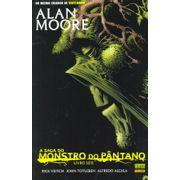Saga-do-Monstro-do-Pantano---Livro-6