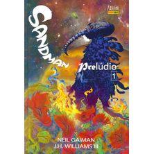 Sandman---Preludio---1--capa-dura-
