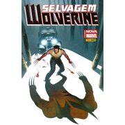 Selvagem-Wolverine---Ira