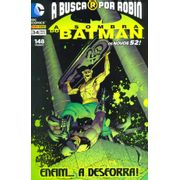 Sombra-do-Batman---2ª-Serie---34