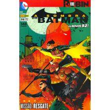 Sombra-do-Batman---2ª-Serie---38