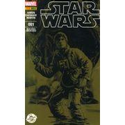 Star-Wars---1--capa-metalizada-