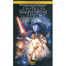 Star-Wars-Legends---A-Guerra-Nas-Estrelas---2