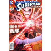Superman---2ª-Serie---37