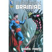 Superman---Brainiac--capa-dura-