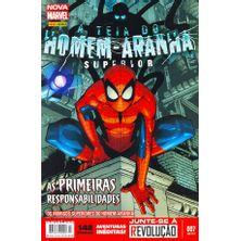 Teia-do-Homem-Aranha-Superior---07