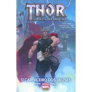 Thor---O-Carniceiro-dos-Deuses--capa-dura-