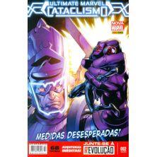 Ultimate-Marvel---Cataclismo---2