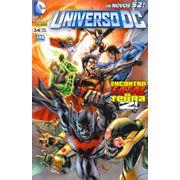 Universo-DC---3ª-Serie---34