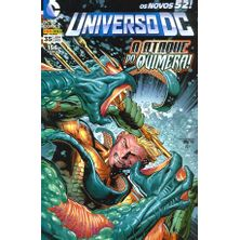 Universo-DC---3ª-Serie---35