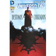 Universo-DC---3ª-Serie---36