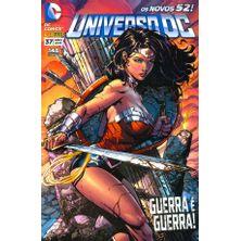 Universo-DC---3ª-Serie---37