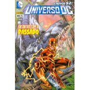 Universo-DC---3ª-Serie---38