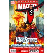Universo-Marvel---3ª-Serie---20