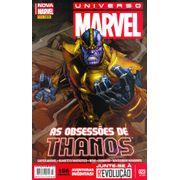 Universo-Marvel---3ª-Serie---23