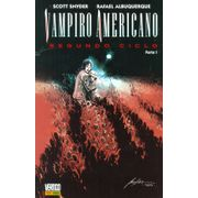 Vampiro-Americano---Segundo-Ciclo---1