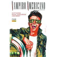 Vampiro-Americano---4