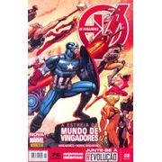 Vingadores---2ª-Serie---18