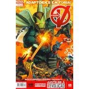 Vingadores---2ª-Serie---20