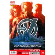 Vingadores---2ª-Serie---21