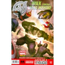 Vingadores---2ª-Serie---22