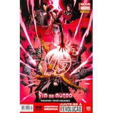 Vingadores---2ª-Serie---25