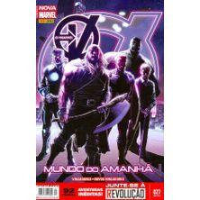 Vingadores---2ª-Serie---27