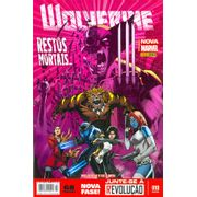 Wolverine---3ª-Serie---10
